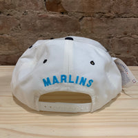 Marlins New Era SnapBack