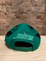 Jets Apex One SnapBack
