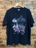 Giants Lawrence Taylor Tee XL