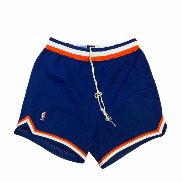 1990 Cleveland Cavaliers Shorts size 38