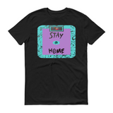 Stay @ Home 2 Design