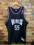 Kings Williams Jersey size 48/XL