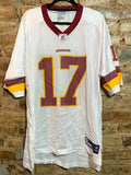 Redskins Campbell Jersey XL