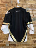 Pittsburgh Penguins Jersey Youth L/XL