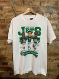 Jet Character Tee XL