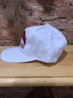 St Johns Red Storm SnapBack