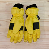 Tweety Gloves size Small