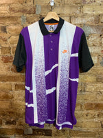 Nike Challenge Court Polo size Small