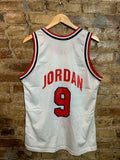 USA Dream Team Jordan Jersey size 40