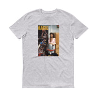 Kelly Magic Tee