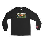 Sandlot Long Sleeve