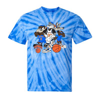 Looney NYK Design