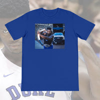 Zion Pulling Pickup Design
