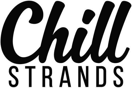 Chill Strands