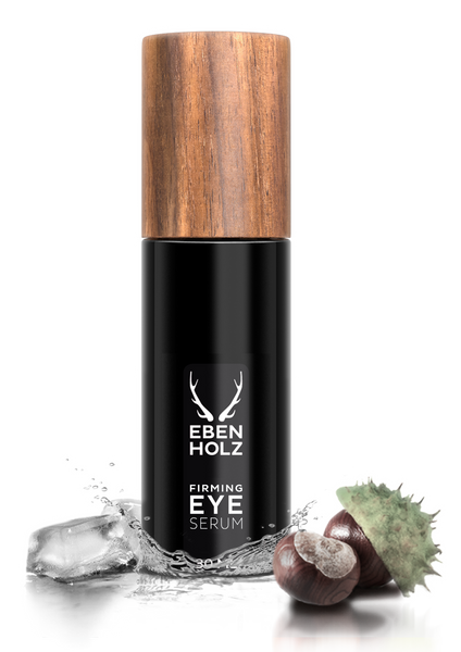Firming Eye Serum - twentyfiveoseven Limited