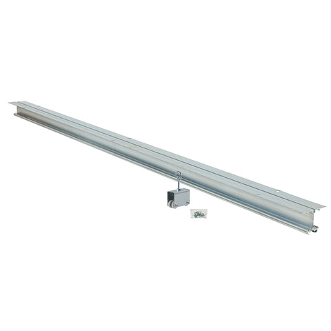 LightRail Add-A-Lamp Kit, 6'
