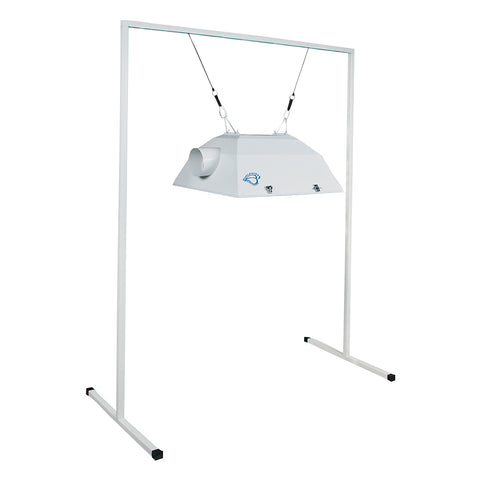 Sunleaves Light Stand