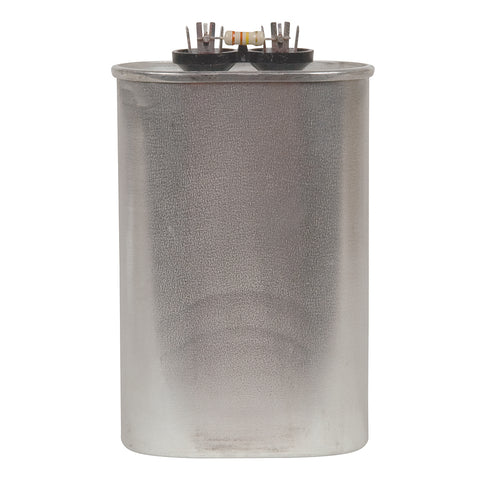 Replacement Capacitor HPS 600W 64 MFD/300 V