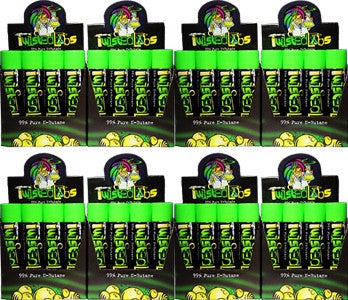 Twisted Labs N-Butane 96 Pack