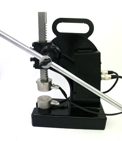 HIGH5 Manual Rosin Press