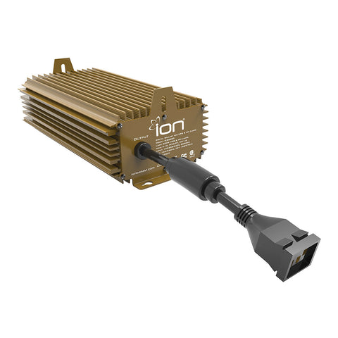 ION 600W Electronic Ballast 120/208/240V