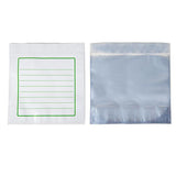 Mylar Smell Proof Bags (High-Quality)