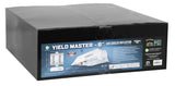 Yield Master® 6 in & 8 in Air-Cooled Reflectors