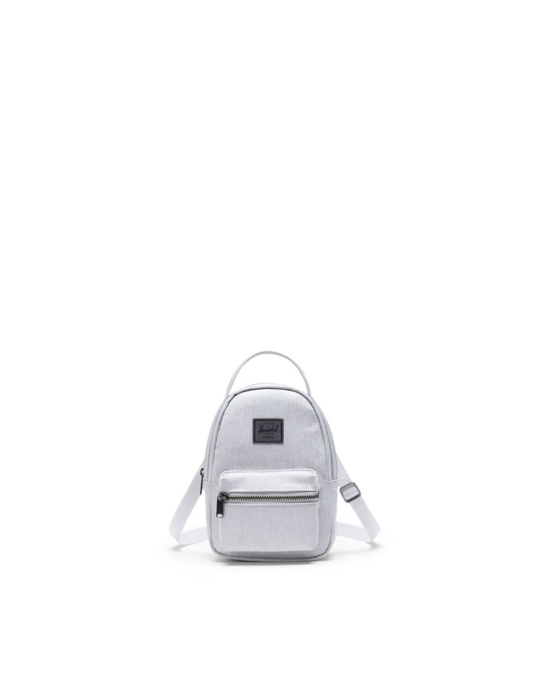 Herschel Supply Co. Nova Crossbody Mini - Vapor