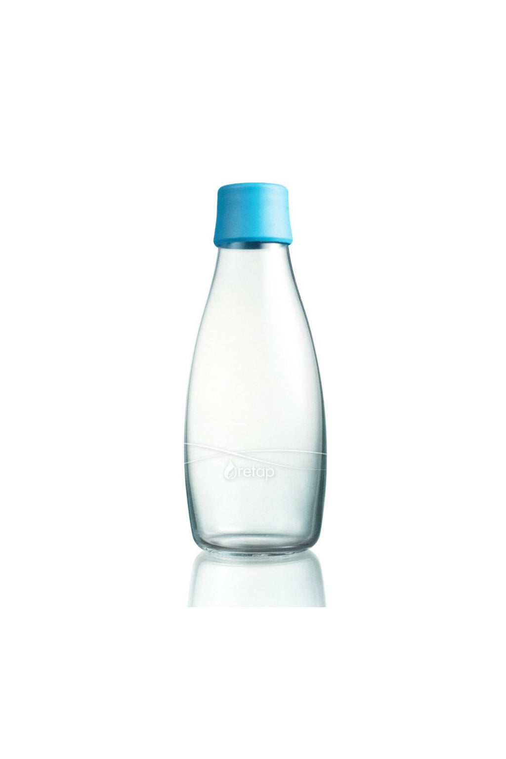 Retap Bottle - 17 oz