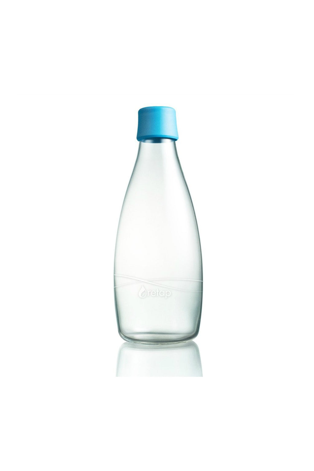 Retap Bottle - 27 oz.