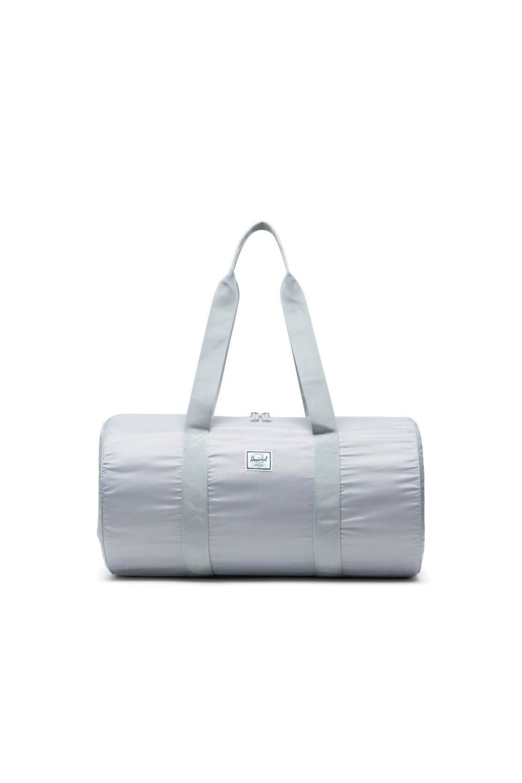 Herschel Supply Co. Packable Duffle in High Rise