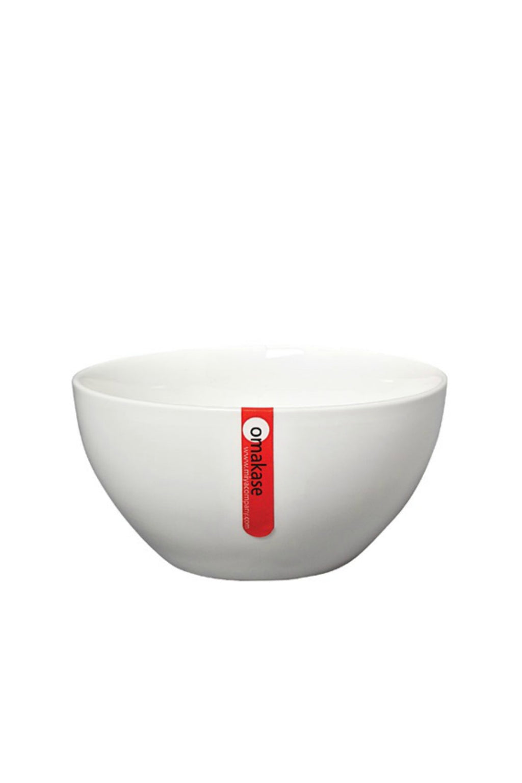 "Miya Deep 5"" Bowl"