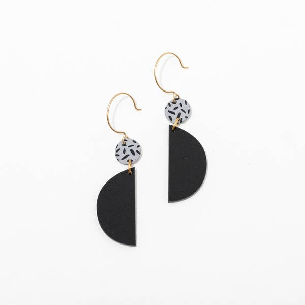 Larissa Loden Patrisse Earrings