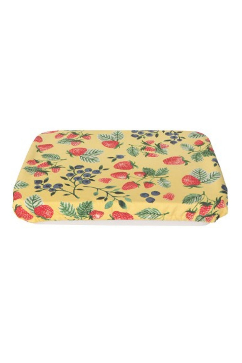 Now Designs Baking Dish Cover - Berry Patch