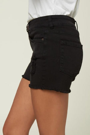 O'Neill Cody Shorts - Black