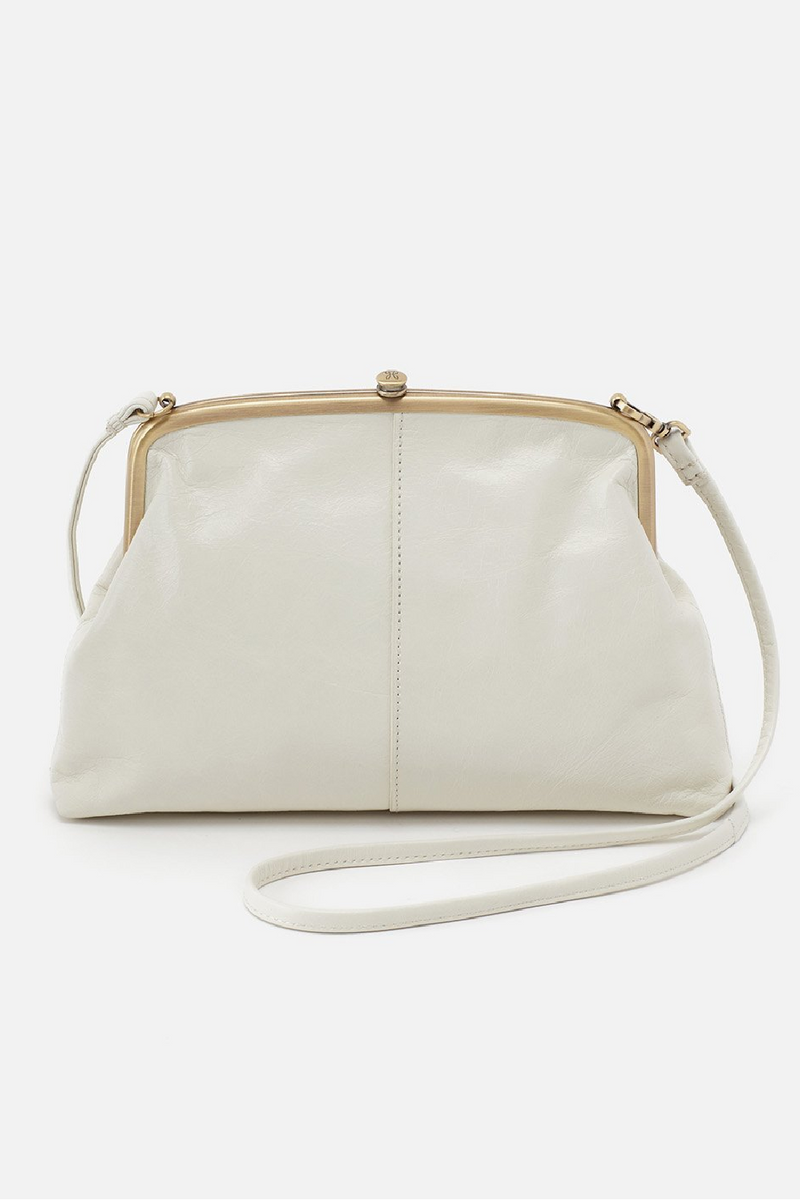 Hobo Lana Convertible Crossbody