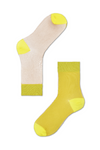 Happy Socks Filippa Ankle Sock