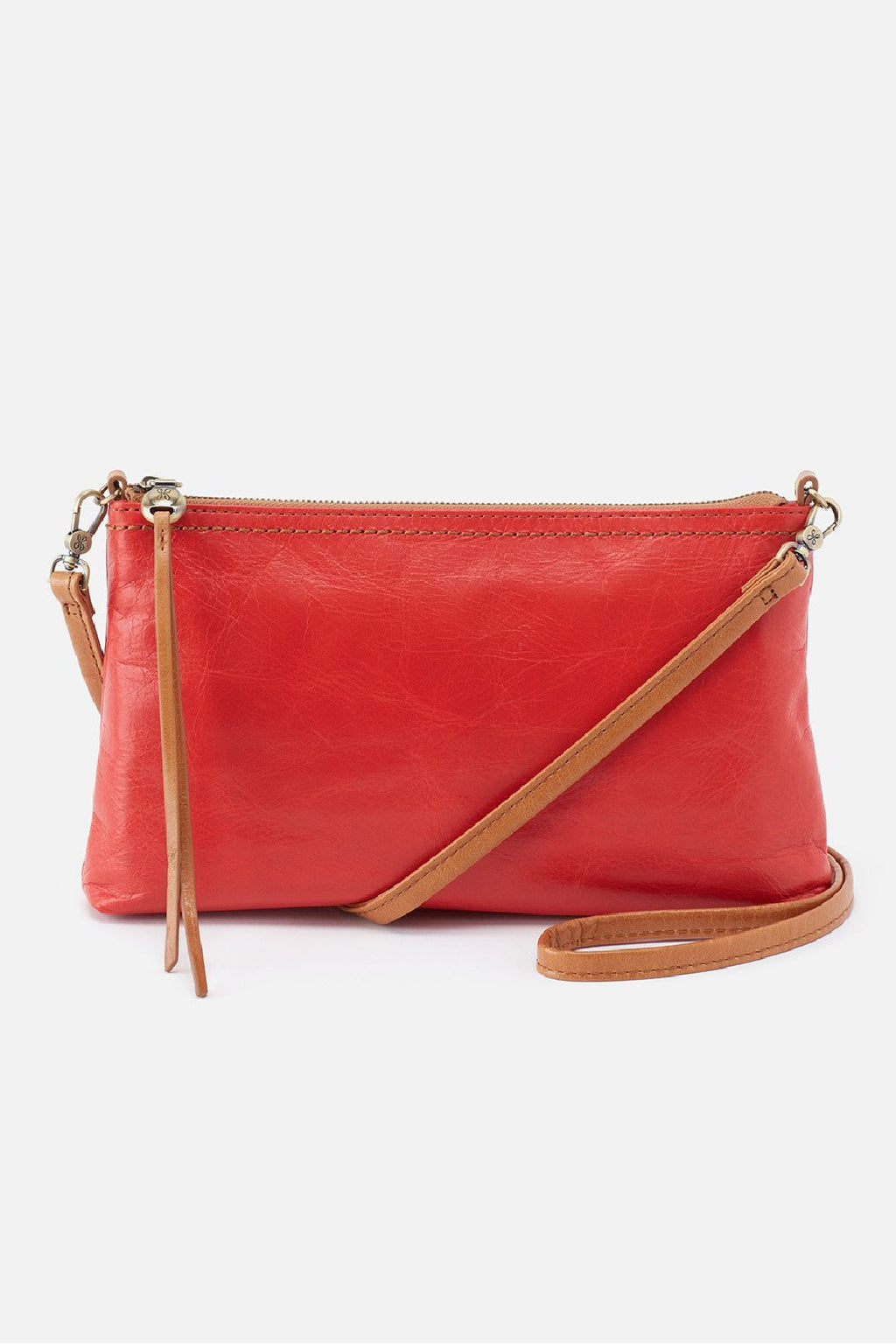 Hobo Darcy Convertible Clutch - Rio