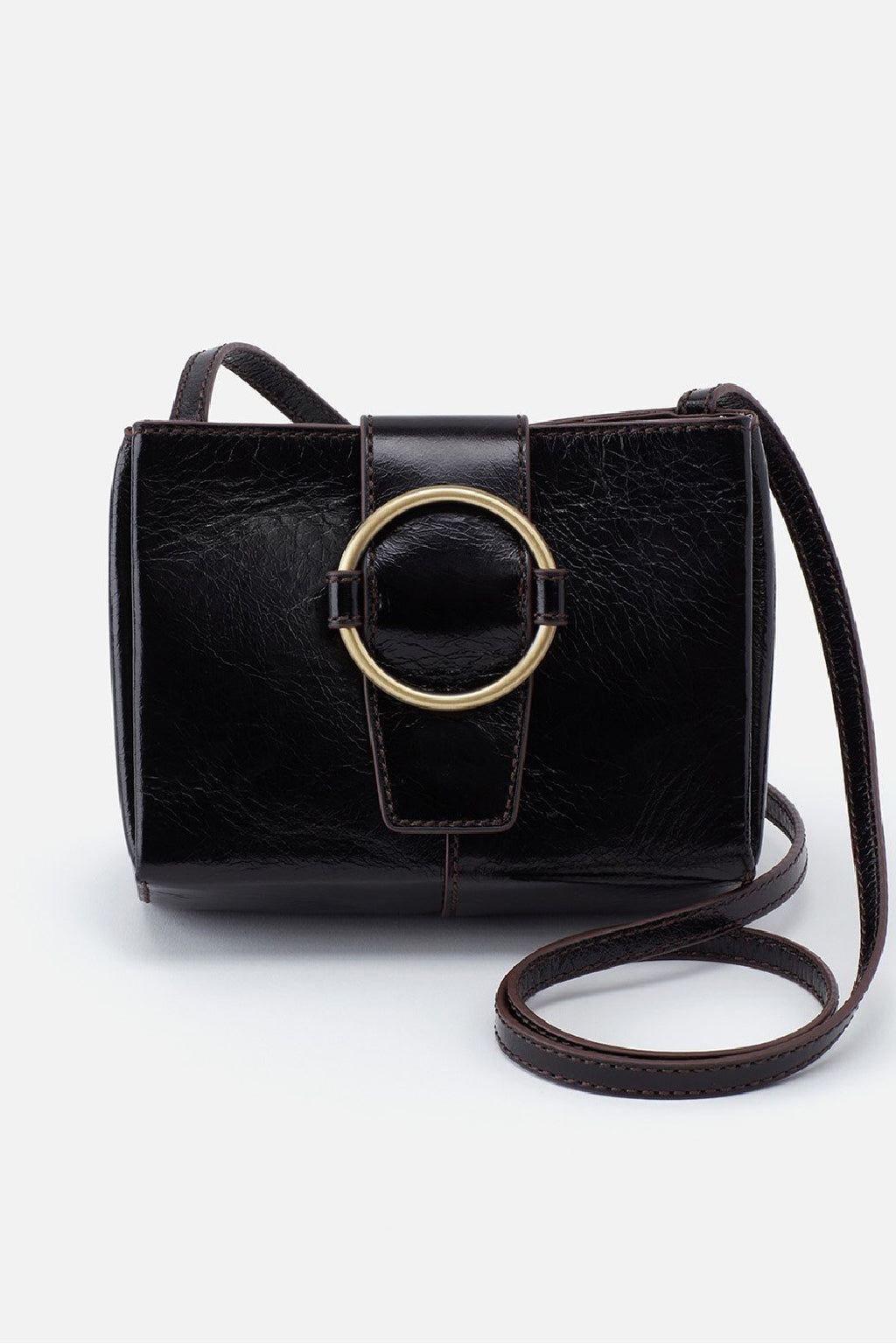 Hobo Elan Adjustable Crossbody