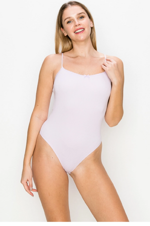 Rainbow Sunnies - Gold/Pink