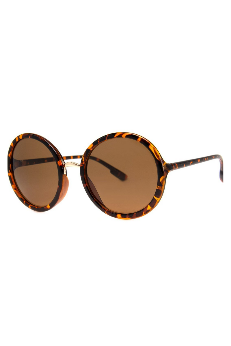Endless Sunnies - Tortoise