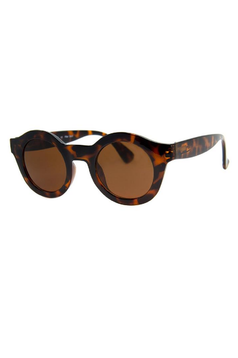 Looper Sunnies - Tortoise