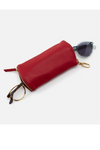Hobo Spark Glasses Case - Scarlet