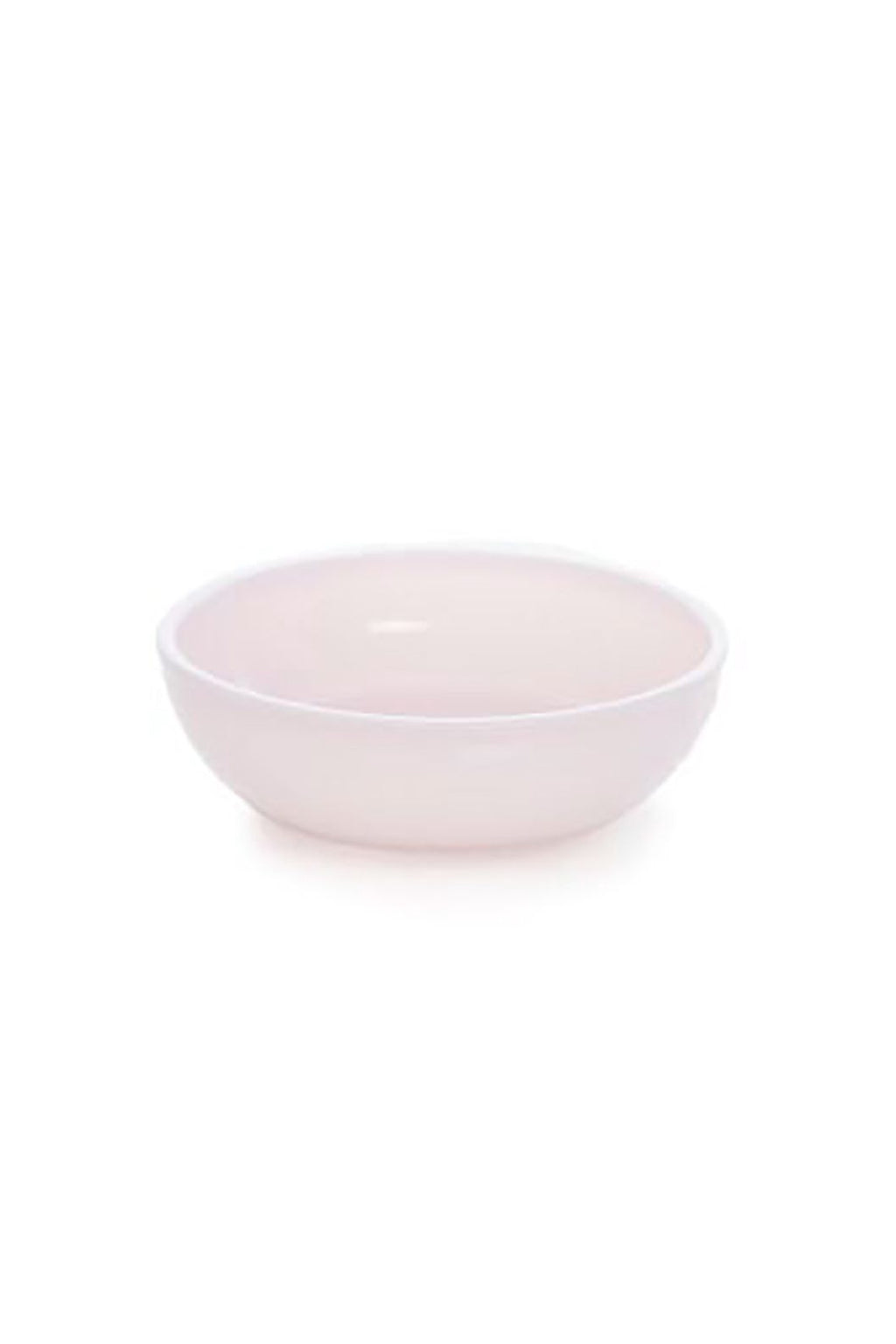 "Mosser Glass 4.5"" Tableware Bowl - Crown Tuscan"
