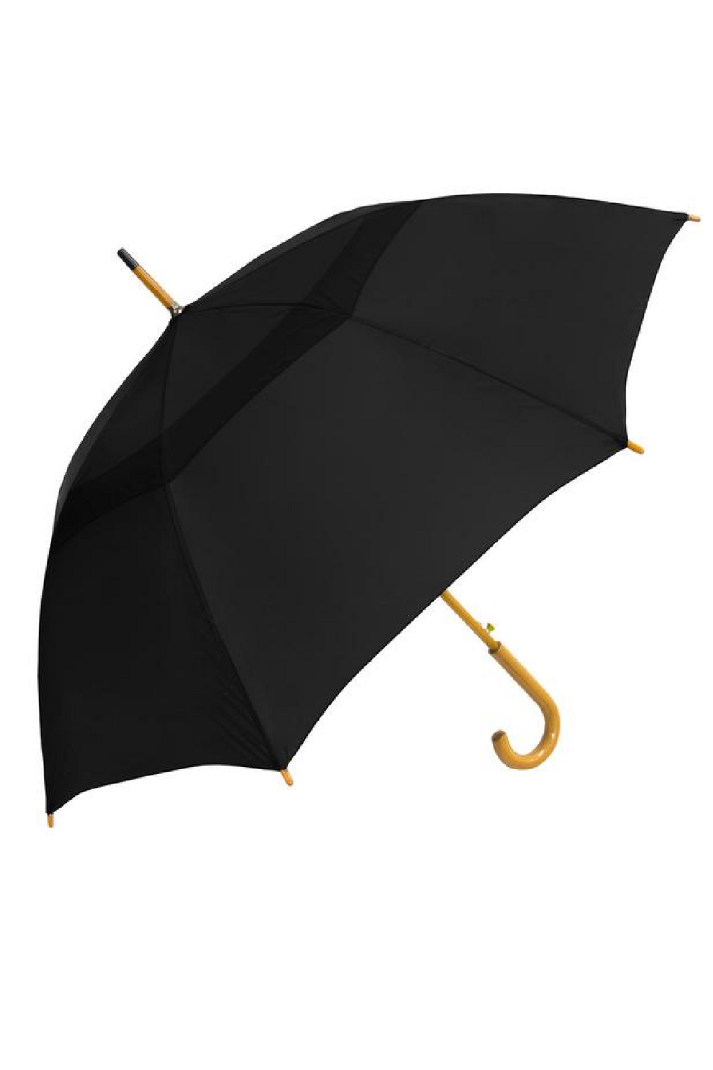 Vented Urban Brolly Umbrella