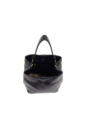 Joy Susan Ava Convertible Shoulder Bag - Black