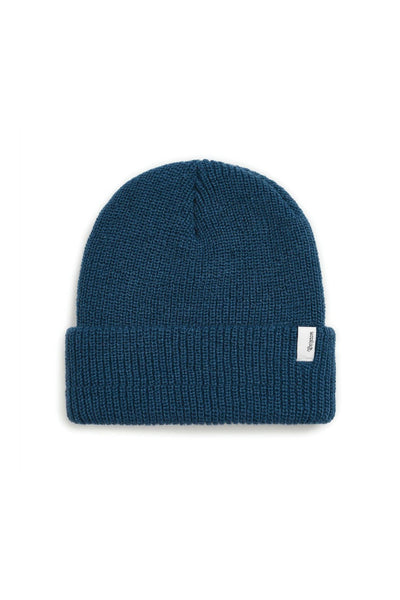 Brixton Aspen Beanie in Orion Blue