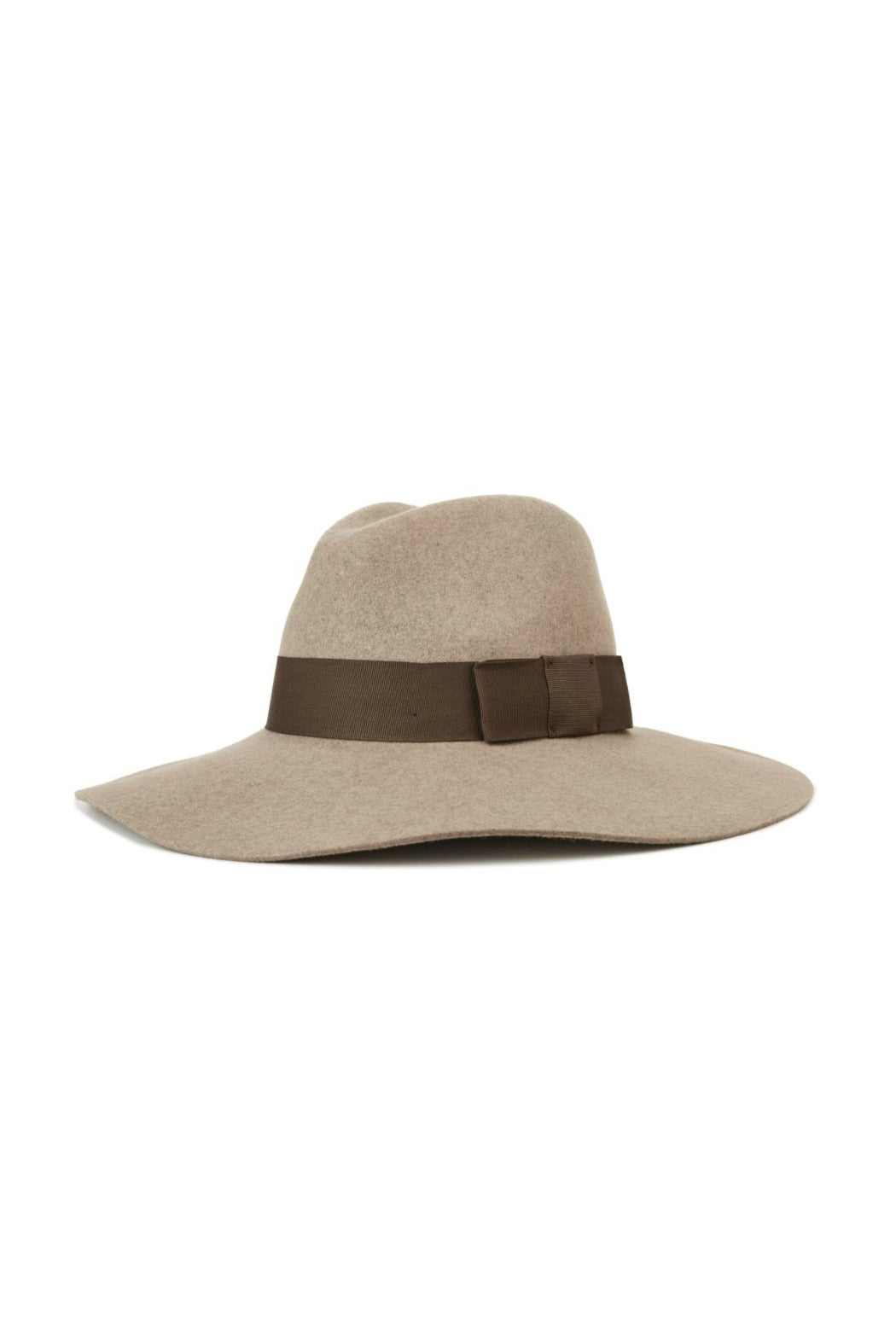 df5b33b187c Brixton Piper Hat in Heather Natural – Queen of Hearts and Modern Love