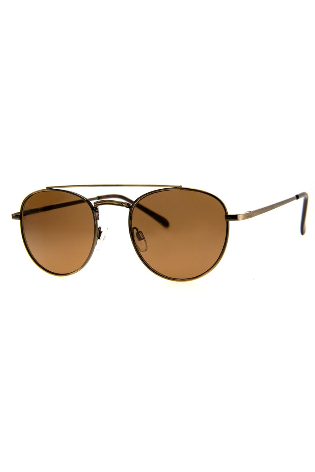 Chime Sunnies - Bronze