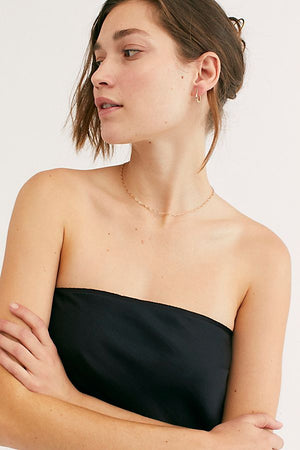 Free People Take You Anywhere Tube Top
